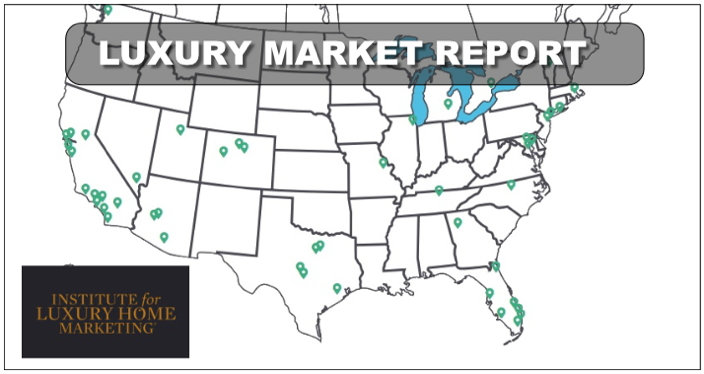 Luxury Market Report