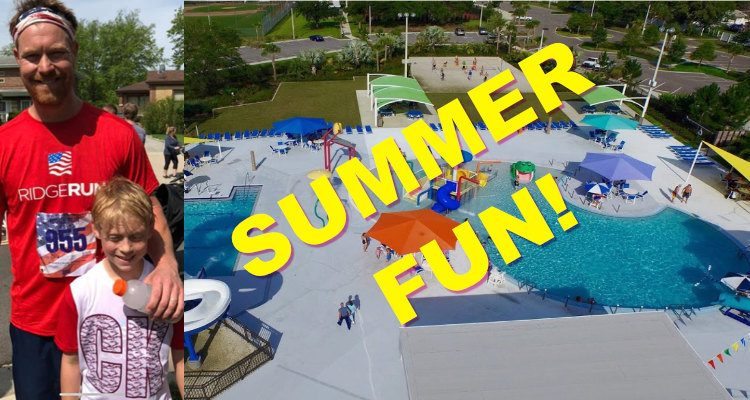 School's Out! Fun Things To Do With Your Kids This Summer In Miami.